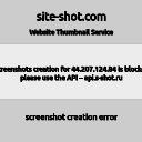kaban24.ru