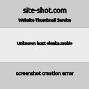lenka.mobi