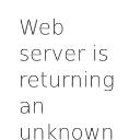 rafo24.ru