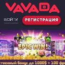 sefan18.ru