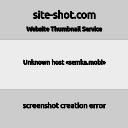 semka.mobi