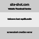 syslik.mobi