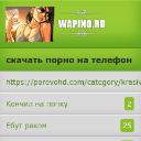 wapino.ru
