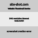 zozi.mobi