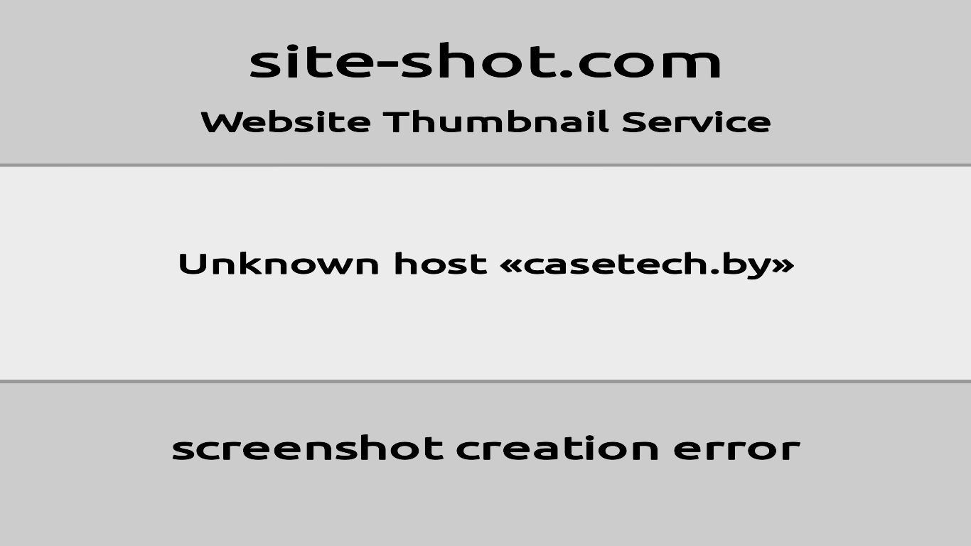 Дилер Bitfenix, веб дизайн, графический дизайн, разработка сайтов
