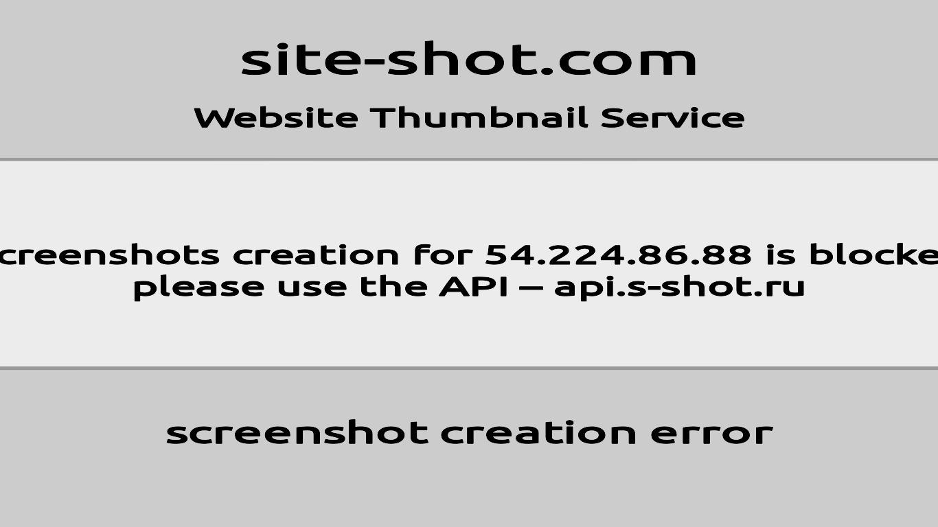 Интернет-магазин IPhone-web