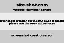 """""""Spacser-shop.com.ua"""" - автозапчастини"""