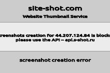 """""""Topsites.cc"""" - каталог сайтов без обязательной обратной ссылки"""
