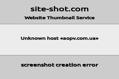 """""""Правовий вимір"""" - адвокатське об"""
