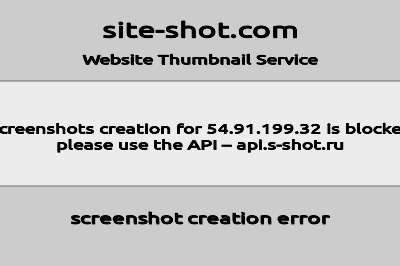 """""""Bookbuy"""" - книжковий інтернет-магазин навчальної літератури"""