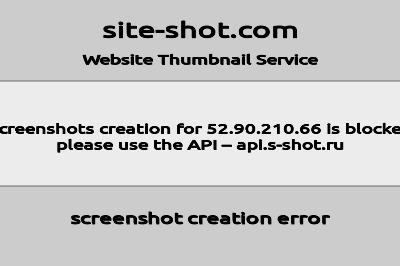 """Приятного аппетита"" - сайт рецептов"