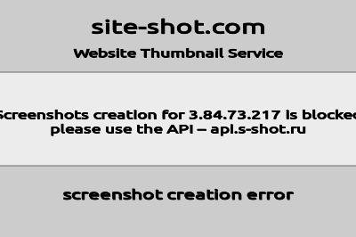 """Online-tabs.com"" - онлайн-аптека"