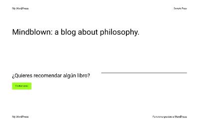 """""""Ramams.com"""" - портал бесплатных объявлений"""