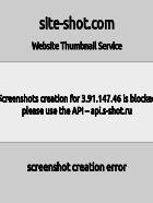 cheat-gang.ru