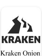 chiroyli.ru