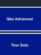 tabik.site