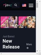 xxxhamster.icu