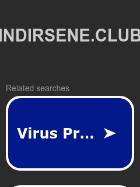 Скриншот сайта indirsene.club