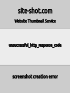 Скриншот сайта ww.forum2.net