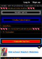 mobilstore.wap.sh