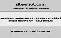 0webhost.org.ua