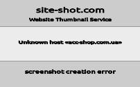 acc-shop.com.ua
