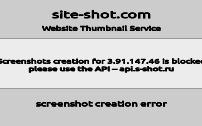 alexandr-az.ru