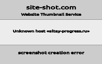 altay-progress.ru