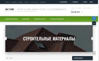 briz-omsk.ru