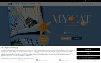 catit.com