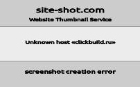 clickbuild.ru