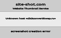 clickconvertitwap.ru