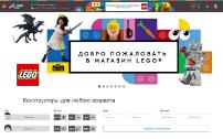 constructors.com.ua
