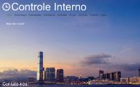 controleinterno.com