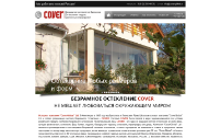 coverglobal.ru
