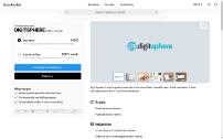 digitsphere.com
