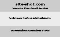 e-pismorf.com