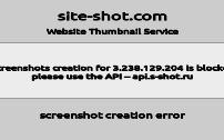 elhost.com.ua