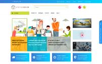 elittehno.com