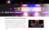 est.com