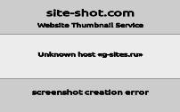 g-sites.ru