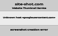 googleusercontent.com