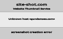 gundamsex.com