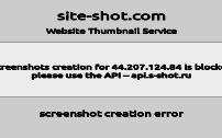 hishtil-toros.net