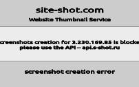 ianddcommunications.com
