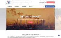 interchemmet.com