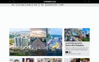 khmerload.com