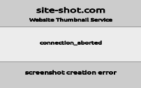 lookatlink.com