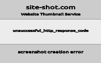 memearchitecture.com
