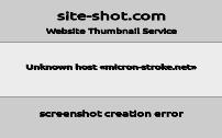 micron-stroke.net